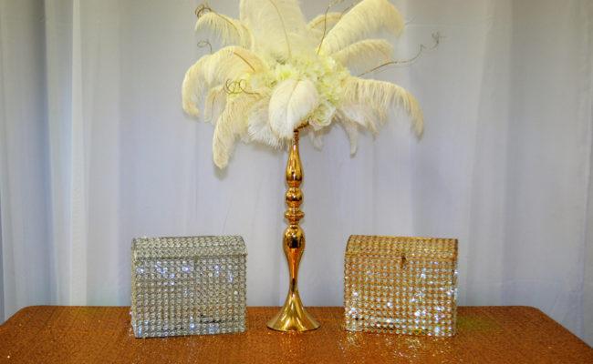 accesorio decoracion